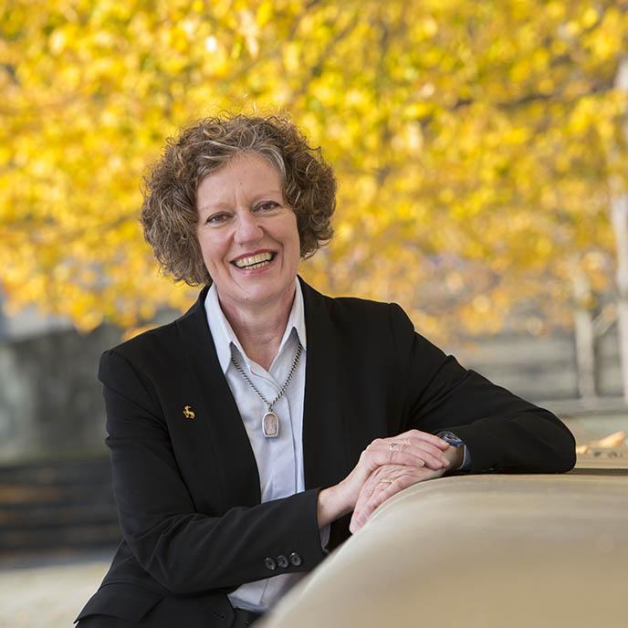 <a href='https://www.adelaide.edu.au/directory/gail.anderson'>Professor Gail Anderson</a>