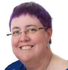 <a href='https://qaafi.uq.edu.au/profile/321/bronwyn-venus'>Bronwyn Venus</a>
