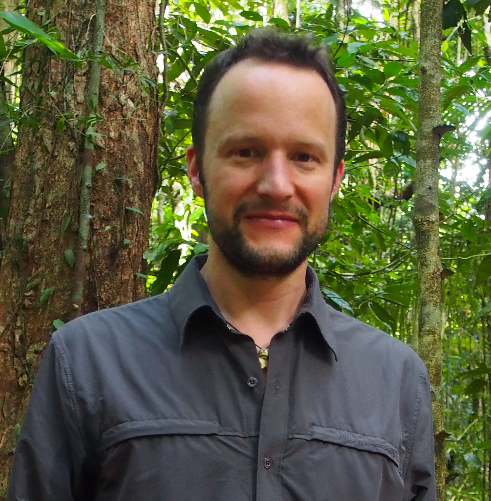 <a href='https://researchers.adelaide.edu.au/profile/stephan.leu'>Dr Stephan Leu</a>