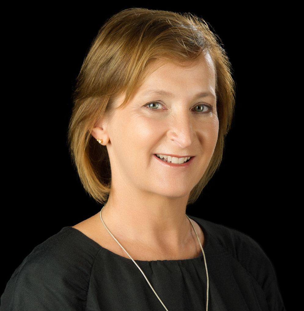 <a href='https://www.linkedin.com/in/christine-purdy-a6a2782b/'>Christine Purdy</a>