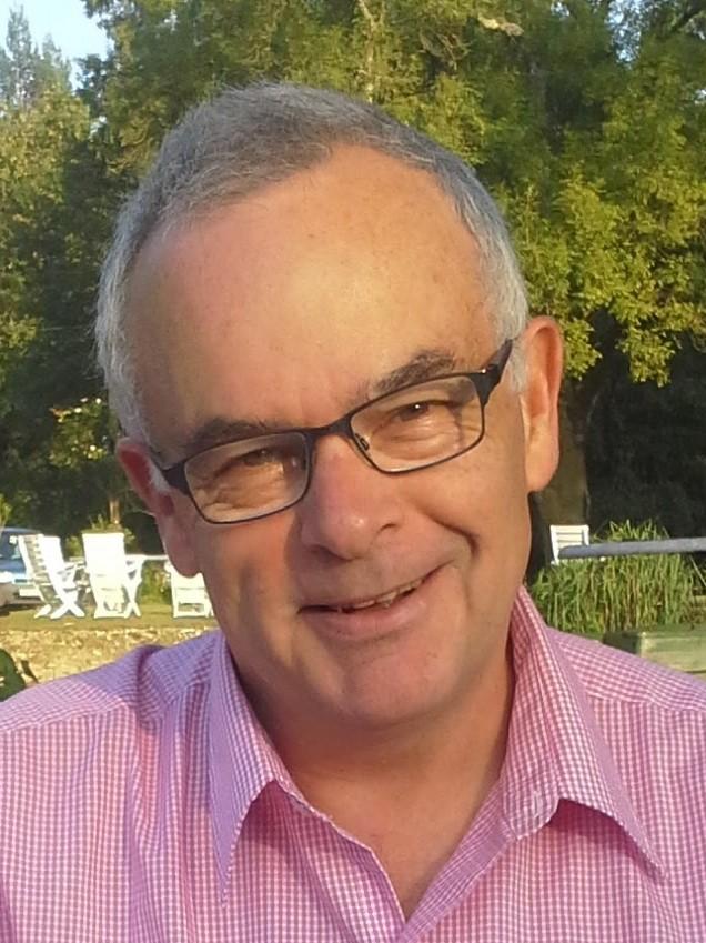 <a href='https://www.linkedin.com/in/jeremyskuseAWC/'>Jeremy Skuse</a>